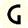 grand_blog-2