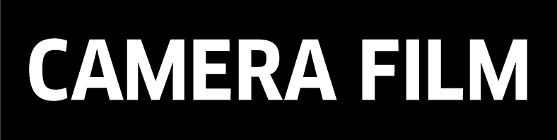 camera_logo